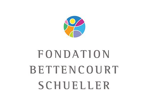Fondation Bettencourt Schueller